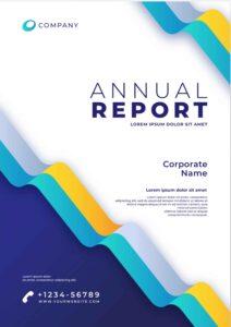 annualreport1