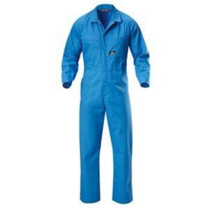 mechanics overalls