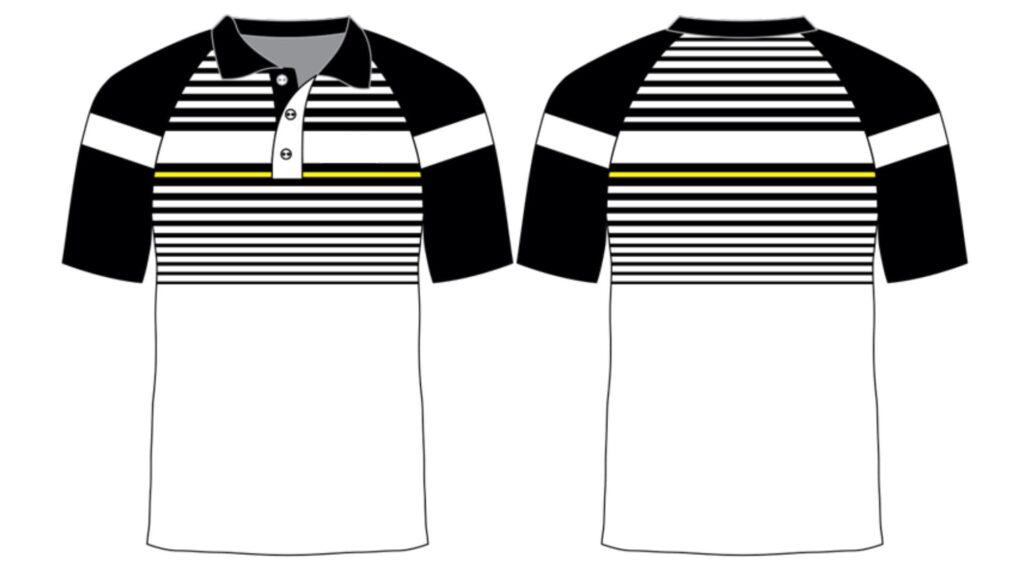 Golf new1