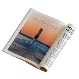 LighthouseMagazine