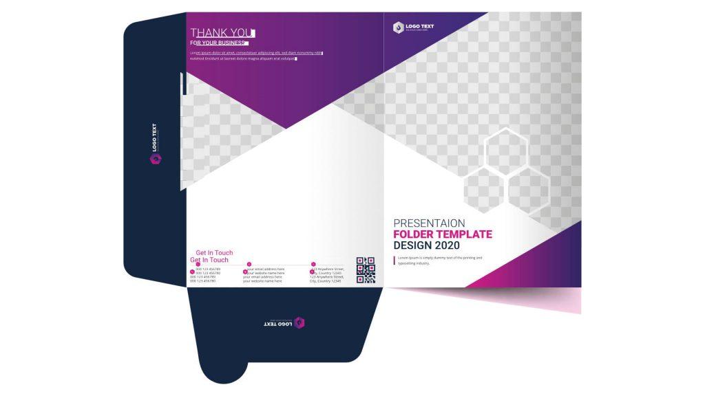 PresentaionFolder 2