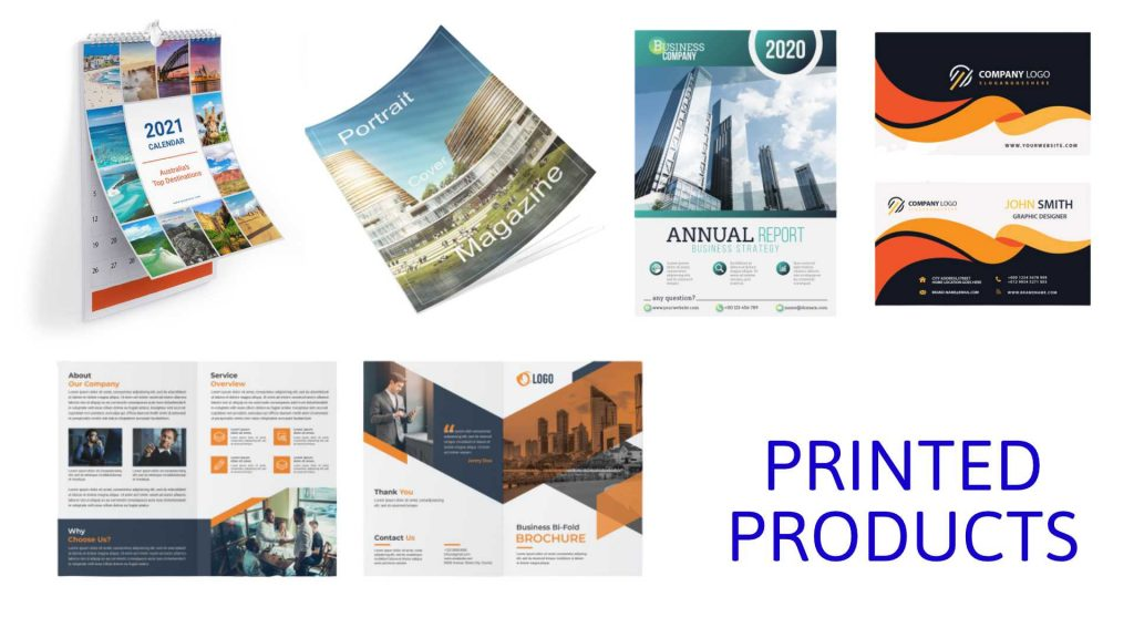 PrintedProductsBanner