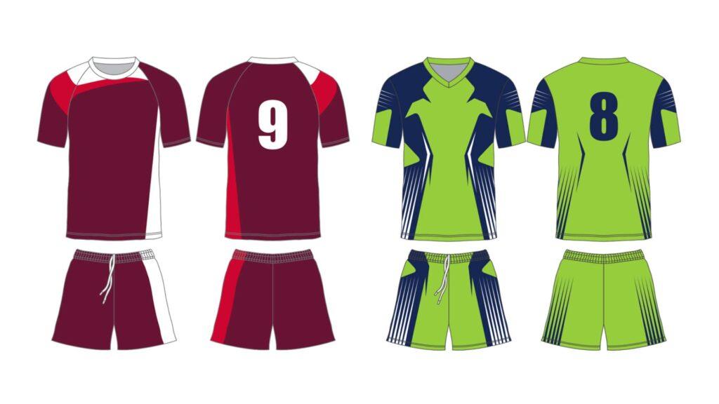 Soccer New V3