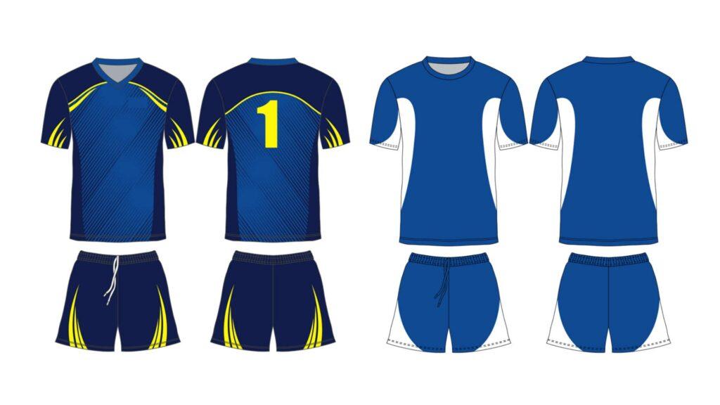 Soccer New V4